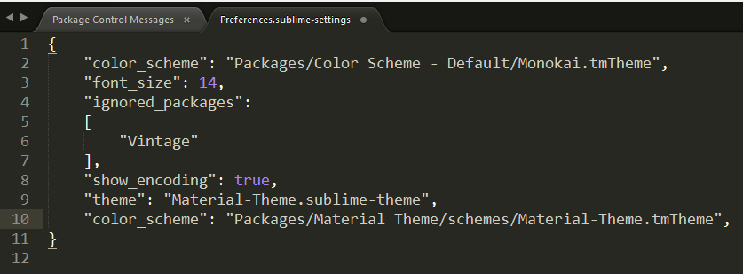 material_theme_user_config